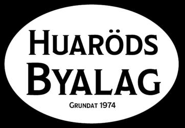 Huaröds Byalag